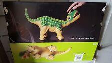 Pleo Robot Robot Dinosaure non utilisé avec boite