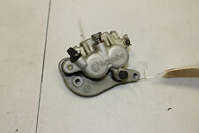 2006 KTM 250 XC-W   FRONT BRAKE CALIPER WITH GOOD PADS