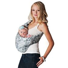 New Hotslings Baby Sling Carrier Size Regular Baby Slings Matching Diaper Pod