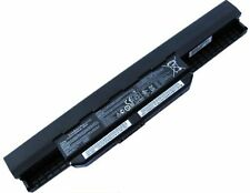 Laptop Battery for Asus A43 A53SV X84 X43 X54 X43 A32-K53 A42-K53
