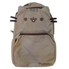 Pusheen the Cat Backpack Rucksack Bag Gift Cute Official School College