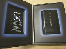 Elgato Game Capture HD Bundle Boxed - 'The Masked Man'