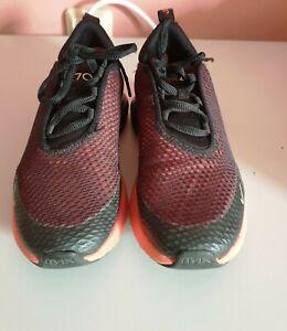 Nike air max 270 Gr. 33,5
