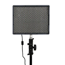 Aputure Amaran HR672W CRI95+ Photography Lighting 672 LED Video Light Video Lamp