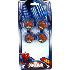 Marvel Spiderman Cupcake Mini Baking 100 Cups Paper Spiderman Birthday