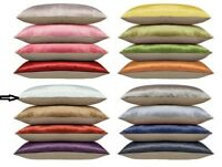 IOSIS housse de coussin berlingot 57 cm * 57 cm pillow 22 *22 inch val 85 € ICE