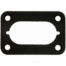 60188 FEL-PR0 CARBURETOR MOUNTING GASKET REPLACE WITH: G14140 VICTOR