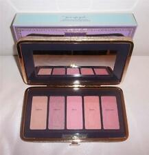 Tarte Pin Up Girl Amazonian Clay 12 Hour Blush Palette Limited Holiday Edition