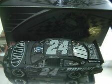 HARD TO FIND 2011 JEFF GORDON DUPONT STEALTH 1/24 ACTION 352 MADE HENDRICK