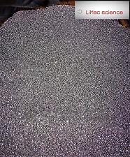 100g Elemental Iodine prilled crystals, USP,ACS,EP pharm grades, I2, EU Seller!