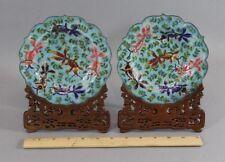 Brass & 1900-1940 Antique Chinese Plates | eBay