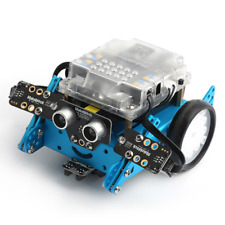 Makeblock Accessory Mak-98056 mBot Add-on Pack Interactive Light and Sound