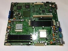 - SuperMicro H8DAR-8 SERVER BOARD Motherboard VM63S50195