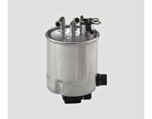 MANN CR Fuel Filter & Sensor WK9011 for Nissan Navara & Pathfinder D40 2.5L 2006