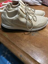 womens nike shoes size 7 new