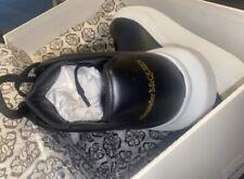 Alexander McQueen Men's Sneakers