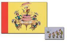 Télécarte Lucky Luke Carte de téléphone, Lucky Luke Les Daltons