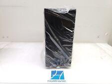 Corsair Carbide Series 275R (CC-9011132-WW) Black Steel / Plastic