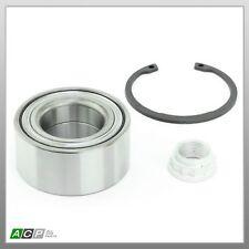 Fits Mercedes SLK R171 350 ACP Rear Wheel Bearing Kit