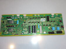 TNPA 5335 Ah Board pour Panasonic TX-P46VT30B TX-P46ST30B TX-P46GT30B