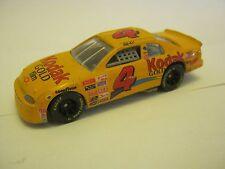 Racing Champions Sterling Martin Kodak Gold Film NASCAR #4, 1996 (EB20-30)