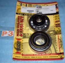 kit roulements de vilebrequin + joints spys HOT RODS YAMAHA YZ 250 de 1999/2000