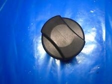 VAUXHALL OMEGA B  FUEL CAP 2000 TO 2004 SHAPE  SCREW IN TYPE [ PETROL ]