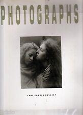 FOTOGRAFÍAS Jane Corkin Galería - con una fotografía original de Nigel Scott