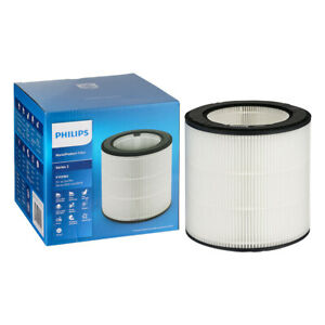 Philips NanoProtect Filter FY0194 Series 2 (23,50€/1Stk)