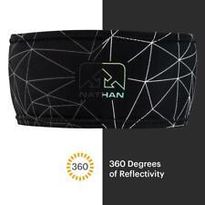 Reflective Headband Color: Galaxy Nova Black