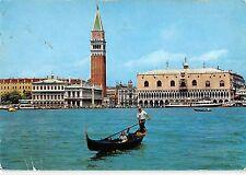 Bt1716 venezia panorama italy