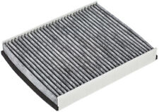 Cabin Air Filter fits 2015-2018 Lincoln MKC  ATP