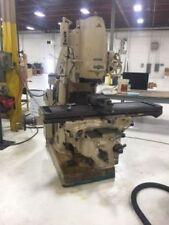 Fräsmaschinen für Holzindustrie & -handwerk
