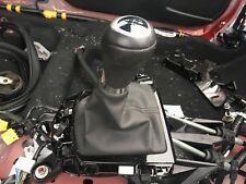 Mazda 2 Mk4 DJ 2014 - 2017 Gear Stick Cover