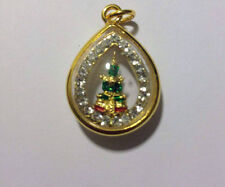 AMULET GIFT FRIENDSHIP GOOD LUCK LOVE & PROTECTION FROM BAD SPIRITS PENDANT 20