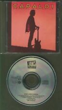 JIM CAPALDI Some Come Running HOLLAND CD NO BARCODE GEORGE HARRISON ERIC CLAPTON