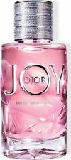 JOY Dior Christian Dior Women's Eau de Parfum Intense EDP Spray, 90ml Tester NIB