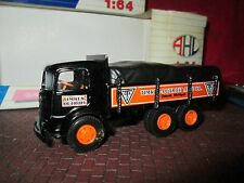 Timkin bearing Mack CJ AHL delivery truck American Highway Legend 1/64 Hartoy