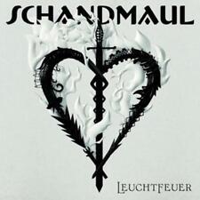 Musik CD 's aus Deutschland vom Universal Music-Label