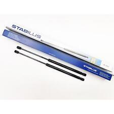 Satz Stabilus Gasfeder Heckklappendämpfer für Mini One R50 R53 0746VC