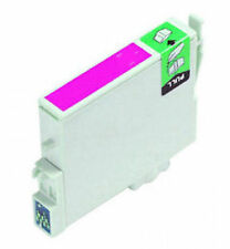 WE0803 CARTUCCIA Magenta COMPATIBILE per Epson Stylus Photo R265 R285