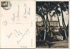CASTIGLIONCELLO,IL CASTELLO(COSTA FIORITA)-TOSCANA(LI)F.G. N.40781