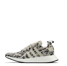 Comprare La Adidas Formatori Ebay