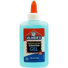 Glue Gel
