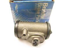Bendix 33338 Drum Brake Wheel Cylinder