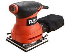 Flex Power  MS713 Tools