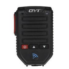 For QYT KT-7900D/KT-8900/KT-8900D BT-89 Bluetooth Wireless Microphone Profession