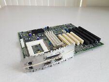 E139761 8-Socket PC Computer Motherboard w/ IO Shield