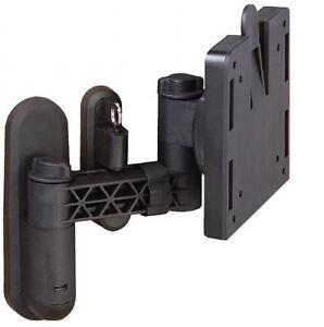 Vision Plus Single Arm TV Wall Bracket -  07-5170/10