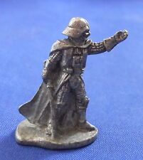 Monopoly Star Wars Limited 20th Ann. Darth Vader Replacement Game Piece Token